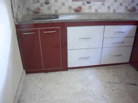 pvc kitchen hyderabad youtube