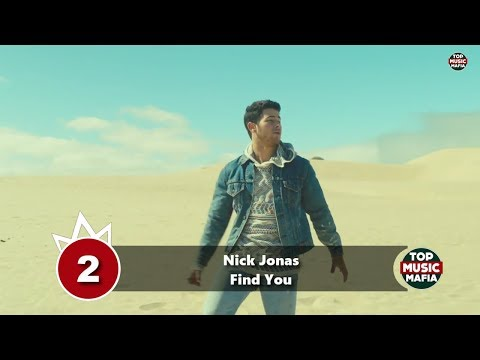 Top 10 Songs Of The Week - September 30, 2017 (Your Choice Top 10)