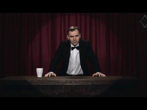 Bloum - TV Show (Official Video)