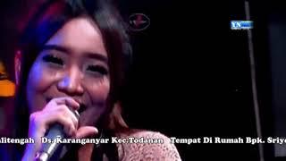 Download WALI BOCAH NGAPA YAK ( COVER DANGDUT ANA CINTYA ABR LIVE KARANGANYAR TODANAN BLORA ) Mp3