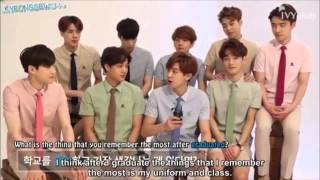 Massage for exo . Exo in the last 3 years discover it I think this is bad thing