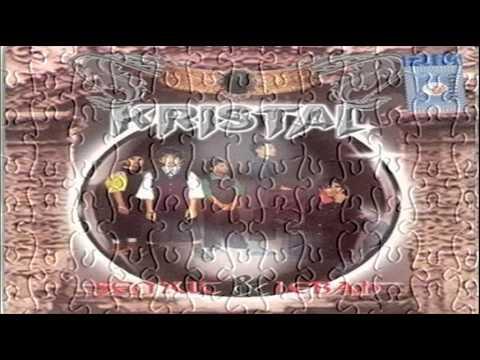 Kristal-BersalinKulit