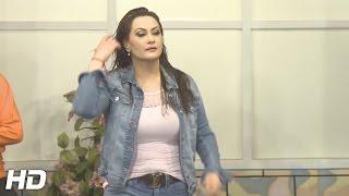 NARGIS 2016 MUJRA - CAME TO PARTY  - PAKISTANI MUJRA DANCE