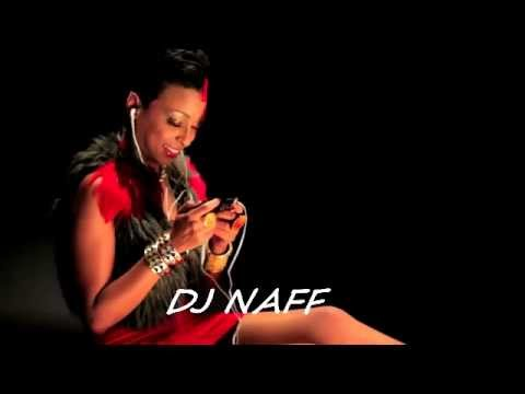 Download Wyre ft Alaine Nakupenda Pia OFFICIAL VIDEO