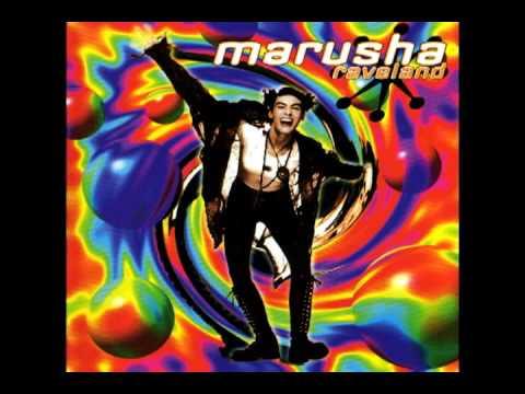 Techno-Legenden Marusha und WestBam im Lokschuppen Bebra!