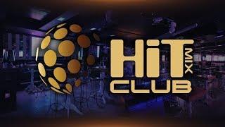 HIT MIX CLUB - ЦАРЕВО  [ 14.06.2019 - 15.06.2019 ]