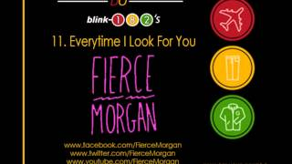 11. Give Me One Good Reason - Fierce Morgan