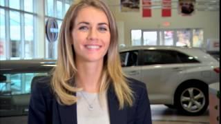 Magasinez chez Sherbrooke Toyota Scion WEB 720p