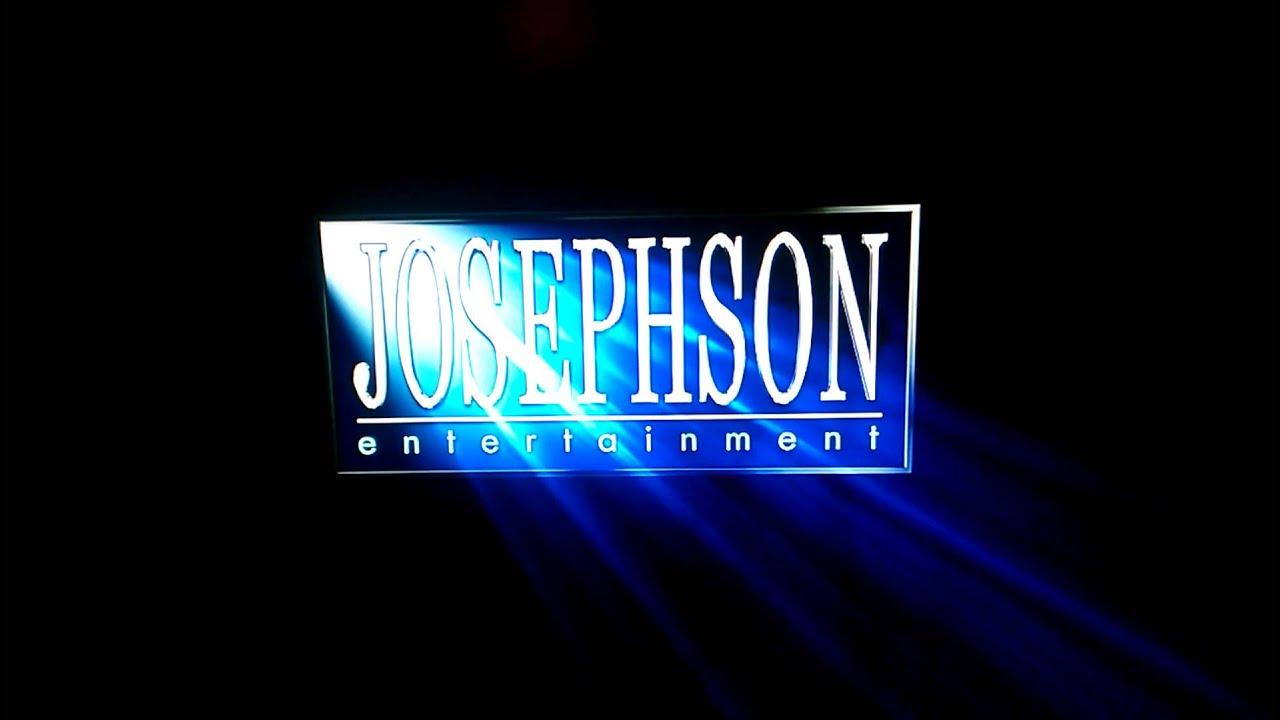 Sesfonstein/Josephson/AMC Studios(2014) Logo - YouTube