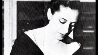 rosalyn tureck bach recital in st petersburg 1995 complete version