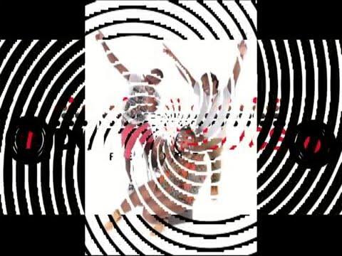Mole & Lady Essence-Bonnie & Clyde   Dutty Tallics Records  