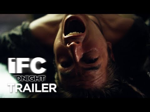 Pledge - Official Trailer I HD I IFC Midnight