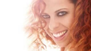 Te Me Vas - Pastora Soler