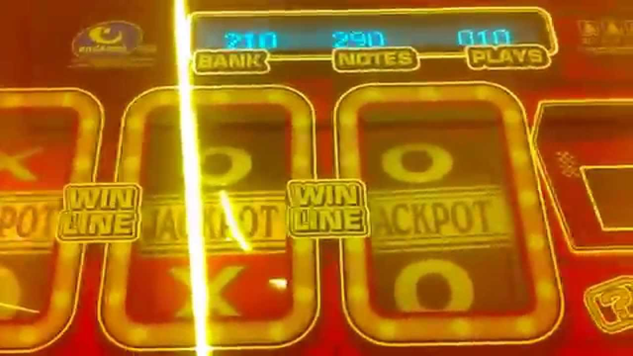 Aristocrat free slot games online