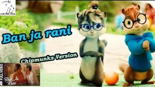 free mp3 songs download - Ishare tere chipmunk version mp3