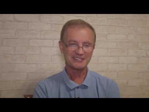 Владимир Майков Жизнь как эволюционная практика  16092019
