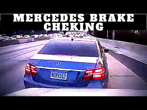CAR CRASH TODAY/ HOW NOT TO DRIVE/ DASH CAM/BAD DRIVERS  Ep.150