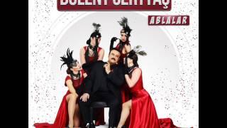 Bülent Serttaş - Kahve Kaynasın 2017