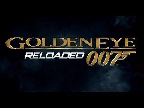 Goldeneye Watch Theme (Widdler Refix) - reddit.com