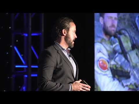 Authentic Leadership - Brent Gleeson - YouTube