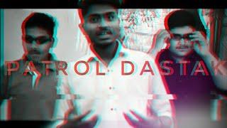 Savdhaan India Episode 347 Full