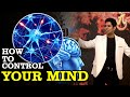 How To Control Your Mind | Motivational Video In Hindi By Him eesh Madaan thumbnail