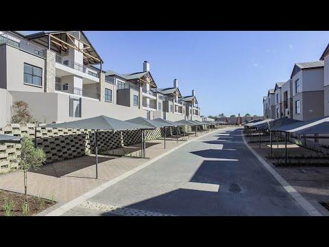 3 Bedroom Apartment to rent in Gauteng | Midrand ...