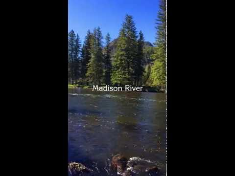 the-madison-river-in-yellowstone-national-park