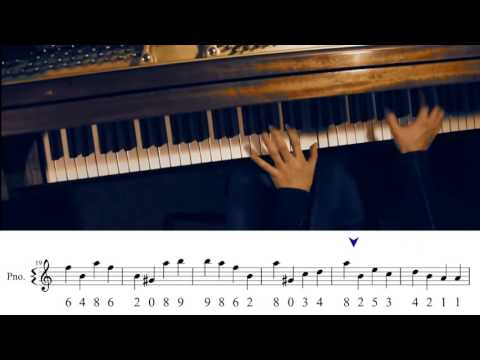 π'nin müziği