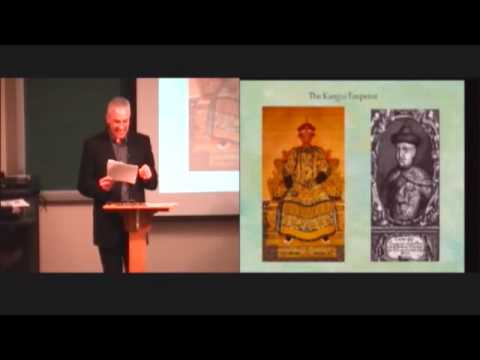 Science and Religion in the Early Modern Jesuit Mission to China