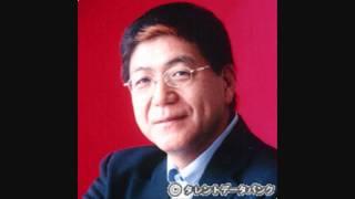 槇大輔 MAKI Daisuke ボイスサンプル