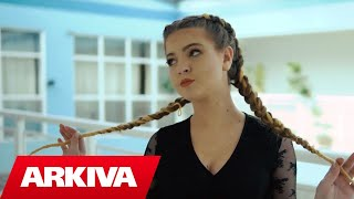Klea - No Comment baby (Official Video HD)