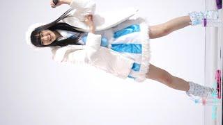 スターダストプロモーション所属の関西出身アイドルグループで通称『たこ虹』