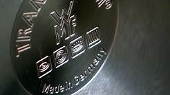 WMF im Check