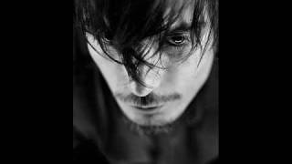 Jeff Buckley - Dream Brother (cover by Sasko Kostov)
