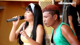 Lagu Terbaru Anik Arnika Mutilasi Cinta