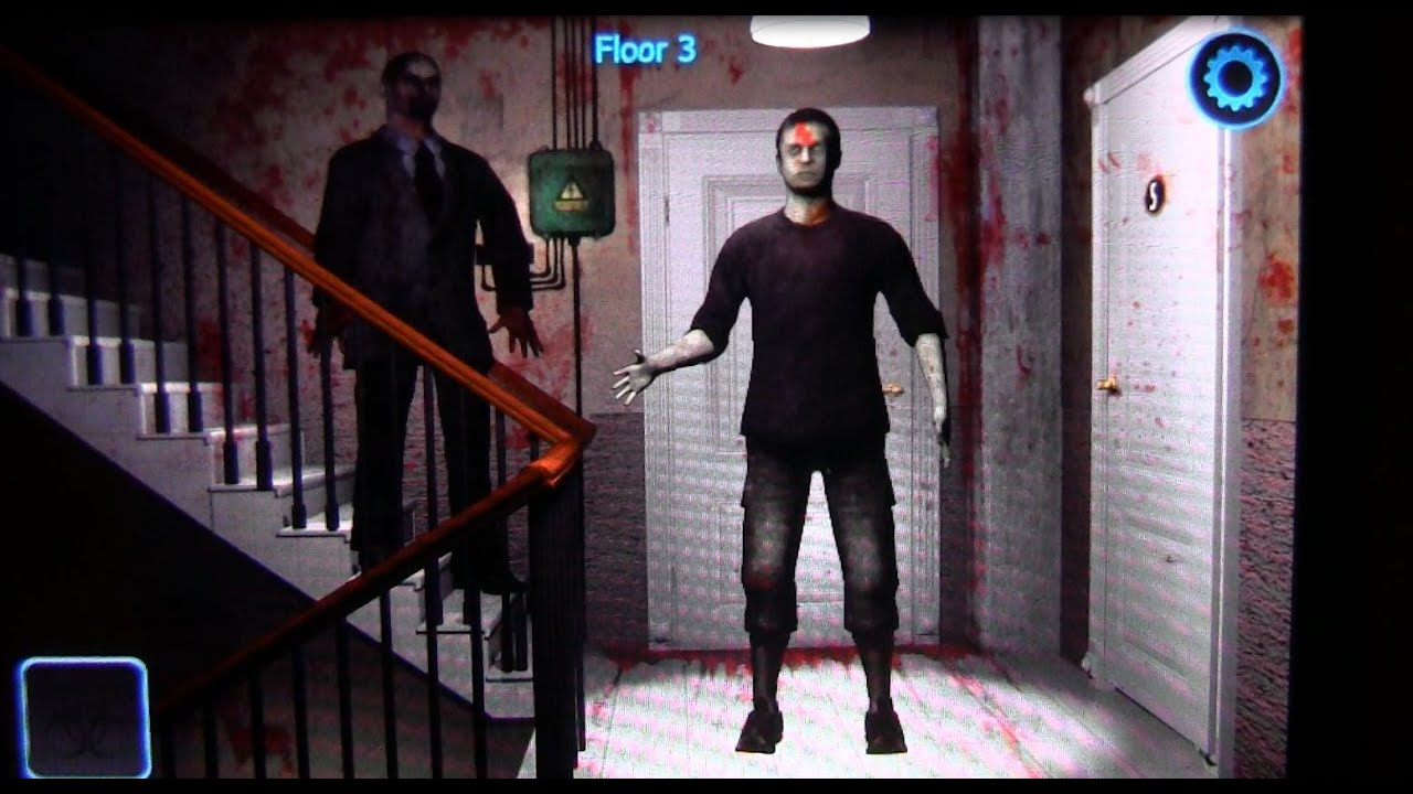 Curse breakers halloween horror mansion walkthrough solution - Curse Breakers Halloween Horror Mansion Walkthrough Solution 6