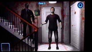 видео Zombie Invasion: T-Virus [Walkthrough]