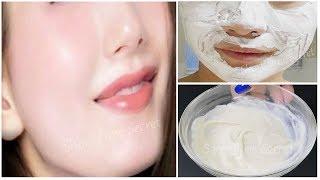 Amazing Skin Whitening Miracle Formula - Get Fair-Glowing-Spotless Skin Super Fast
