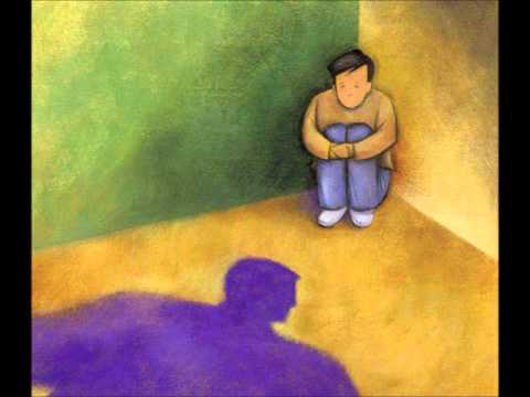 síndrome-de-asperger-e-autismo