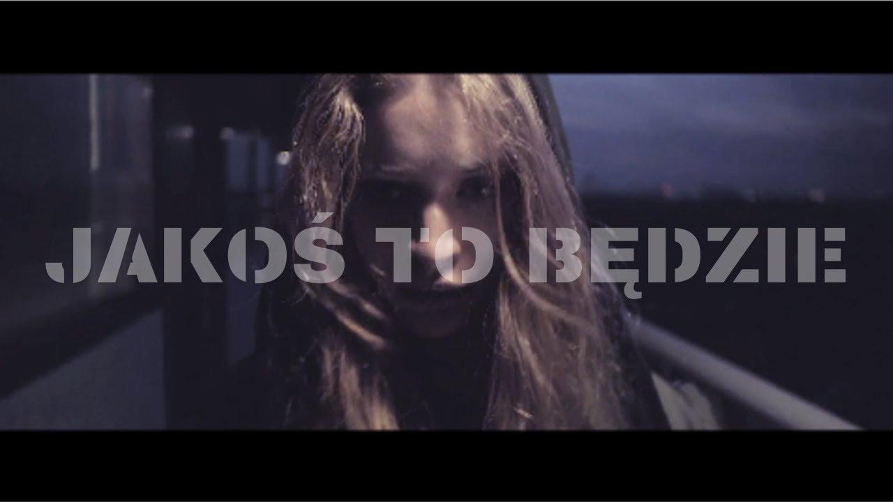 Download K.M.S - Jakoś to będzie (prod.Skyper) VIDEO