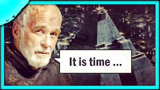 The BEST 5 MINUTES of Barristan I (The Winds of Winter)