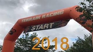 Terrain Racing 2018