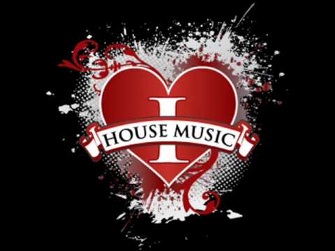 Dj chocolat Back to basic ''house music''