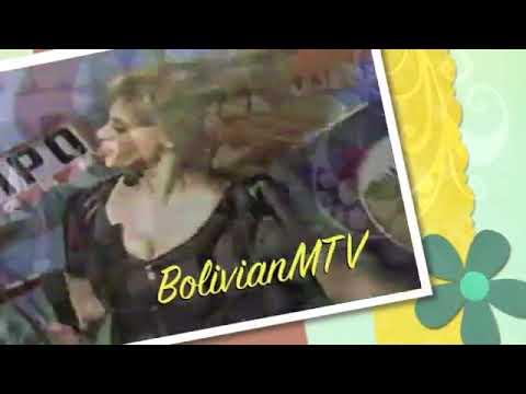 CUMBIA DE HOY - FM Y SILVINA - FRENTE A FRENTE