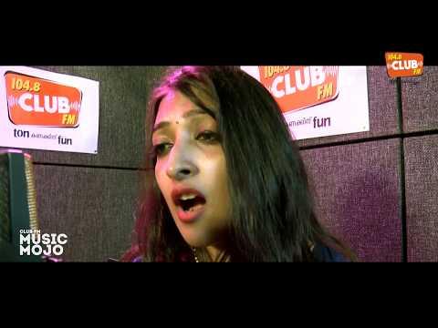 Mhara Re Giridhar Gopal - Music Mojo - CLUB FM 94.3