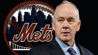 SNY: How do outsiders view the Mets?