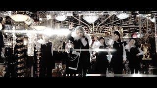 NMB48 16thシングル「僕以外の誰か」Type-Dに収録。 NMB48 木下百花ソロ...