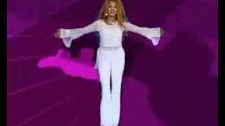 Helen Pawlos Sings /temenyeka/ Eritrean Tigrignas Song