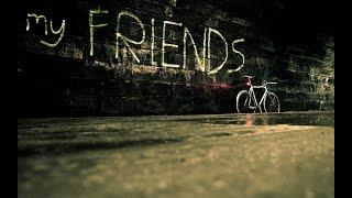 Friendship shayari || WhatsApp status video || lyrics || tiktok videos || SMT editz
